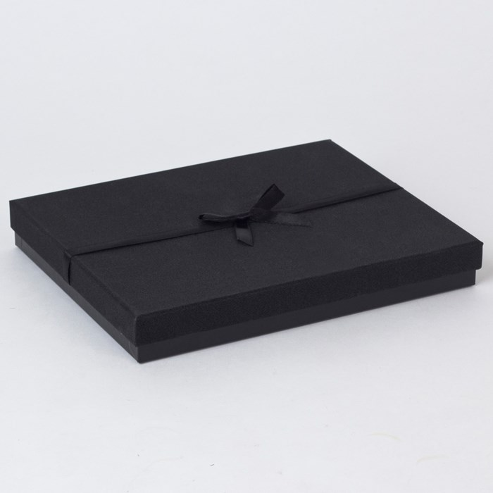 Wedding Album Box 2
