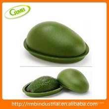 Preço de abacate por atacado (RMB)