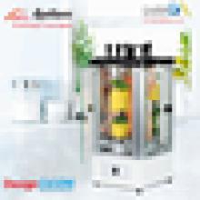 Automatischer rauchfreier elektrischer Grill (OEM Factory Preis)