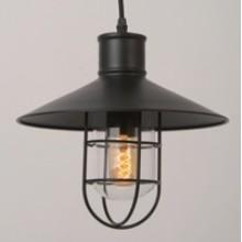 Lámpara colgante de metal para uso en el hogar (UR2013)