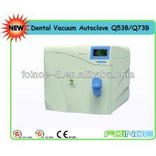 stérilisateur dentaire dentaire-classe B (23L)