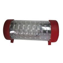 Com tubo de baixo do carro com luz indicadora CH-2012A