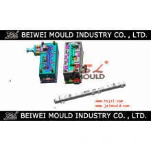 High Quality Auto Cooling Radiator Water Tank Mould