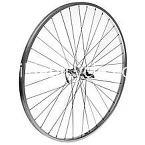 Popular Bike Wheels Aluminium Rims