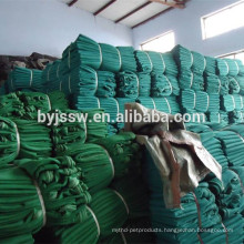 Safety Net For Construction Machine/Scaffold Safety Net