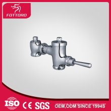 Clapet de pied pompe eau prix MK12201