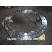 095-1022 excavator swing bearing
