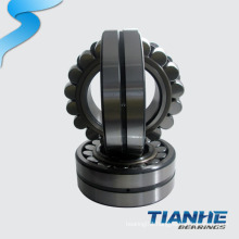 Best price roller bearing with high precision supplied by changzhou TIANHE Bearing