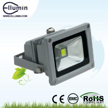 Защиты IP65 20Вт Новый Свет потока напольное заливающее освещение