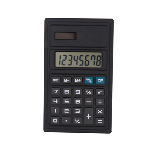 PN-2073C 500 POCKET CALCULATOR (1)
