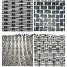 Wire Mesh for Building Decorative