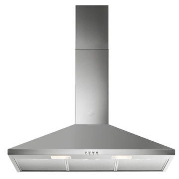 Campanas Electrolux Tower Extractor