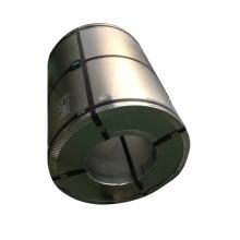 Folha de metal de alumínio pré-pintado de estilo de telhado colorido Spcc