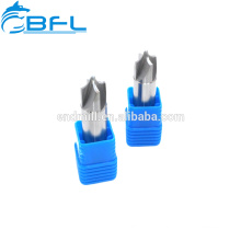 Cnc Milling Machine Formed Cutter Tool Trepanning Tools Lathe Endmill