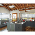 cellular shades for sliding doors