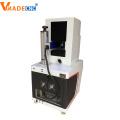 Machine de marquage laser à fibre 50W Machine de marquage laser à fibre 50w