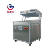 Vacuum Sealing Machine for Food Sealing Machine Price