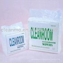 Papier d'essuyage industriel de 4 pi x 4 pi (ventes directes d'usine)