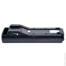 48V 16Ah lithium e-bike battery