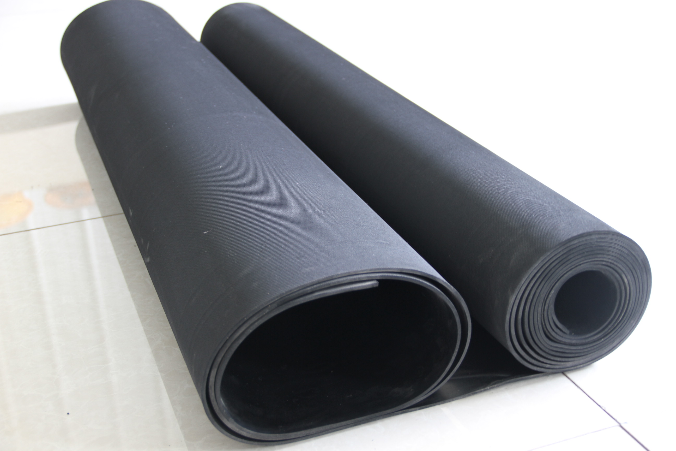 EPDM Rubber Board