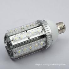 2013 la nueva alta calidad 360degree e40 del diseño llevó la luz de calle