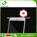 Mini 6 led ledlight keychain pour iPhone et Android Devices