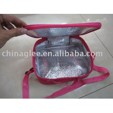 bolsa de almuerzo para niños