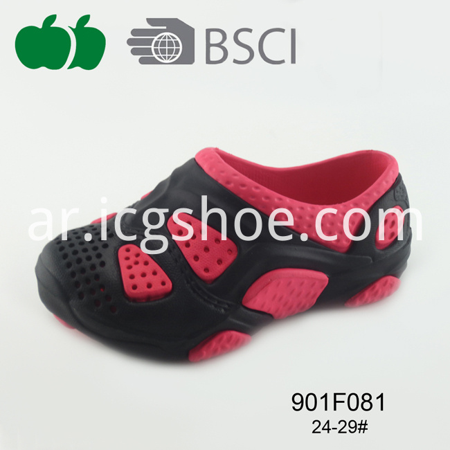 hot sale clogs