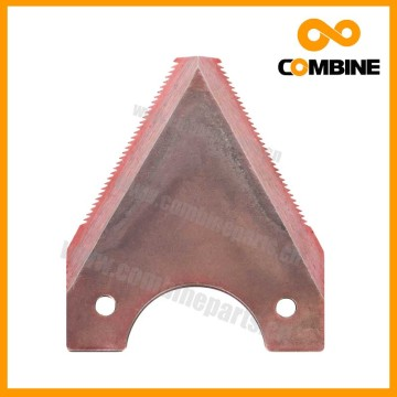 Combine Harvester Knife Section (4A1009)