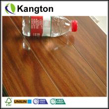 8mm, 12mm Laminate Flooring Price (laminate flooring price)