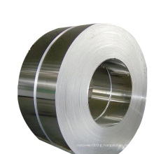 409l 8~600 mm Stainless Steel Strips for Decoration and construction