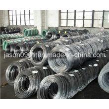 Steel Wire, Stainless Steel Wire, Spring Wire Manufacturer
