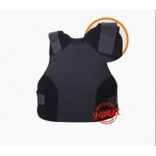 Anti Stab Anti Slash Anti Spike Safety Vest Hosdb Nij