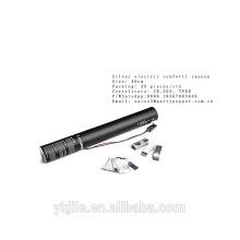 Air comprimé Poppers Prix Dmx Confetti Cannon