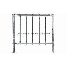 Panneau de clôture pour animaux Panneau de clôture pour bétail