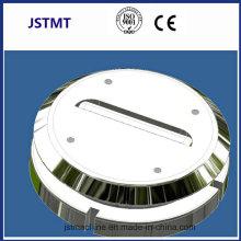 Станок для штамповки станков с ЧПУ или D для штамповочной машины с ЧПУ