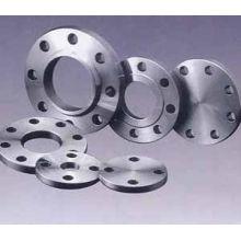 blind BL steel flange PN1.6MPa HG20593-97