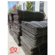Высокое качество Габионные сетки в conservancy воды