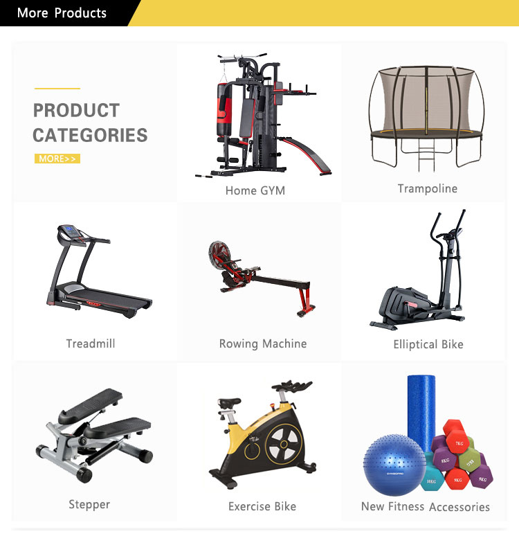 Multifunction Chain up Tower Power Tower Strength Machine Integrated Home Gym
