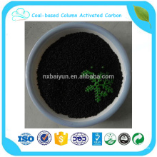 Anthracite Coal Activated Carbon Powder For Sugar Decolorizing