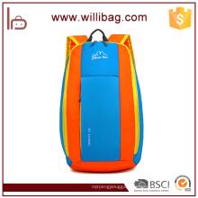 Waterproof Sport Backpack For School Outdoor Travel