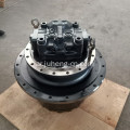 كوماتسو PC200-6 Final Drive PC200-6 Travel motor 20Y-27-00432708-8F-00111