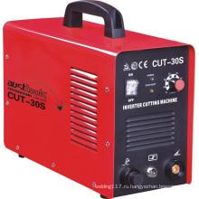 Оборудование для плазменной резки с инвертором Mosfet (CUT-20S)