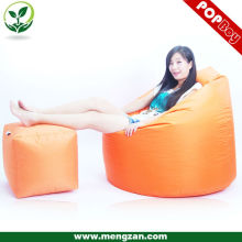 sectional bean bag chair adult bean bag cover