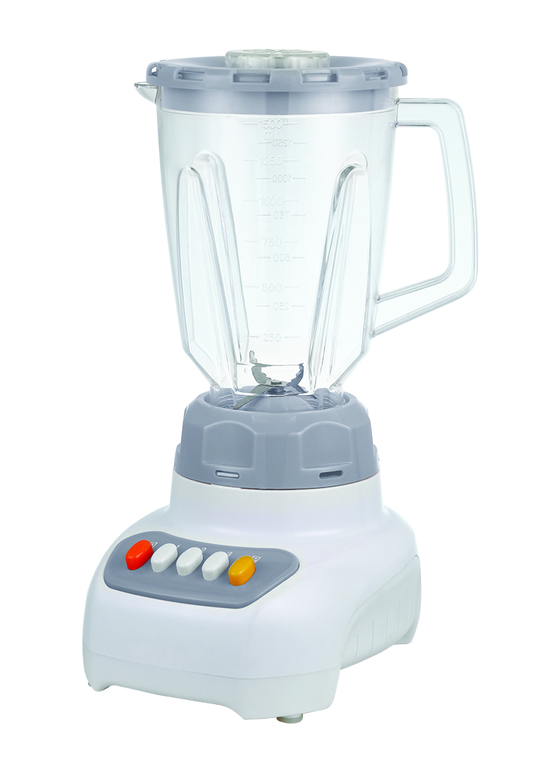 household blender mixer food blender