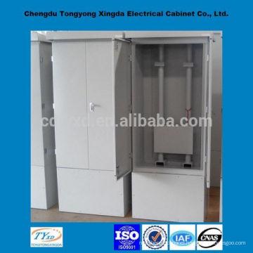 China direct factory 15 years oem custom door opener cabinet sheet metal fabrication