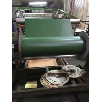 Artificial Green Plastic PVC Sheet Rolls, Rigid PVC Christmas Film
