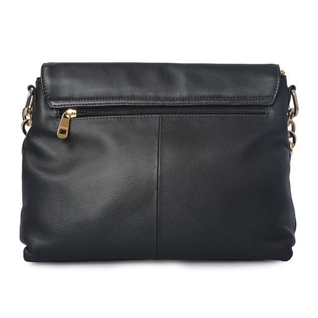 Luxury Women Shoulder Bags 2019