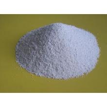 (CAS No: 7681-49-4) Sodium Fluoride Naf for Industry Grade