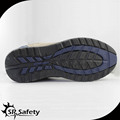 Легкая спортивная замшевая кожаная обувь